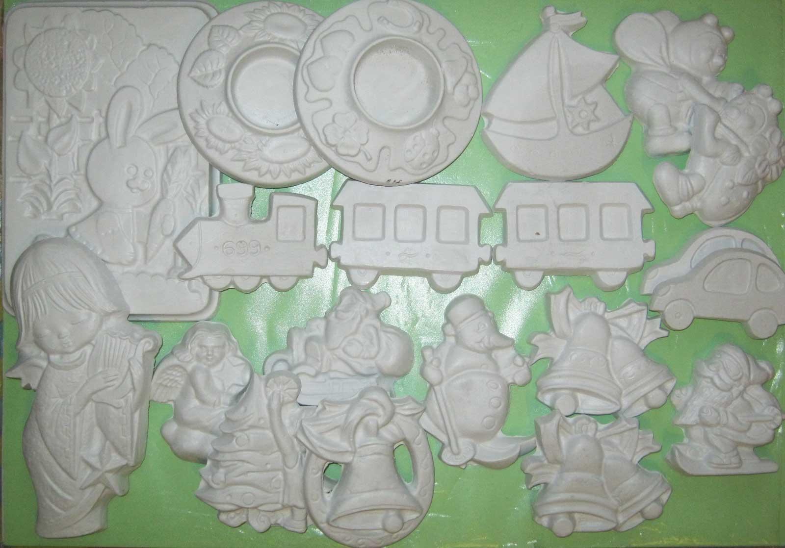 figurineipsos.blogspot.com