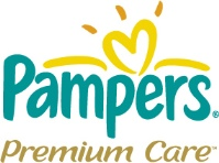 logo_pampers