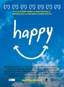 HAPPY-POSTER-2