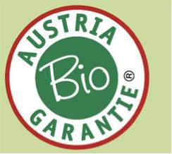 certificare bio 2