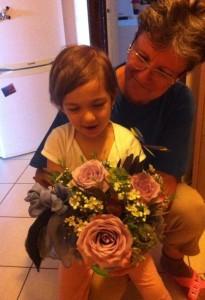 flori pentru flori2