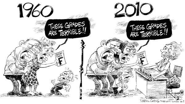 Grades_Cartoon