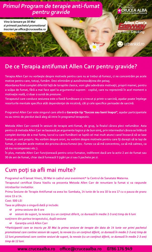 allencarr2-copy-621x1024