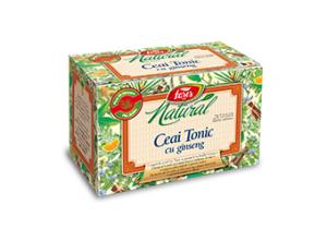 Ceai-Natural-Tonic-3D-logo