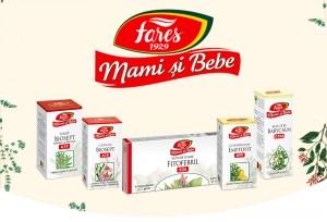 gama-mami-si-bebe-toate-produsele
