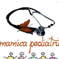 mamica_pediatru