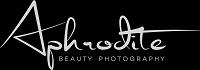 Aphrodite Foto Studio