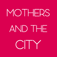 mothersandthecity