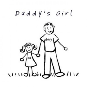 Tata e numai una
