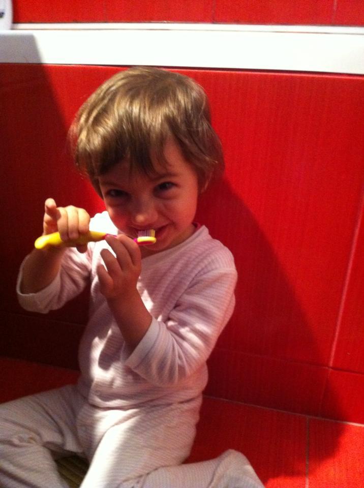 Detachment Parenting: Cum poți afla de ce e în stare copilul tău