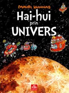 universul_mauri_kunnas