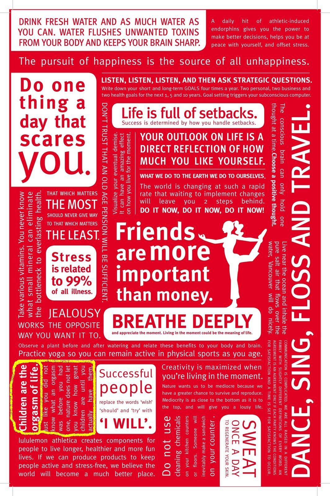 manifesto_poster