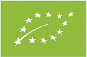 certificare eco 1