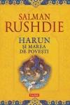 Harun și Marea de Povești
