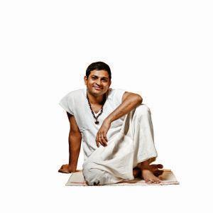 yogeshvar_3001