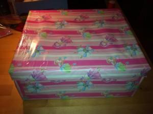 cutia irinei 2