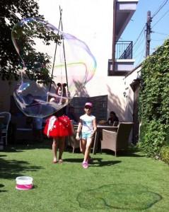 baloane uriase 2