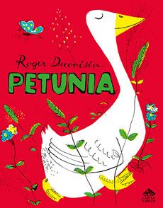 petunia_coperta