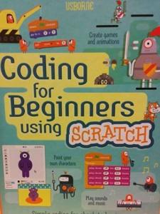 Programare pentru începători